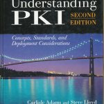 Understanding PKI, Second Edition