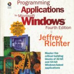 Programming Applications for Windows