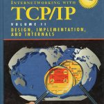 Internetworking with TCP/IP, Volume II