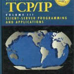 Internetworking with TCP/IP, Volume III
