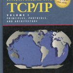 Internetworking with TCP/IP, Volume I