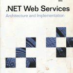 .NET Web Services