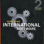 Designing International Software