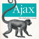 Ajax, The Definitive Guide