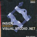 Inside Visual Studio .NET