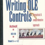 Writing OLE Controls