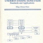 Understanding Sonet/SDN