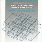 Parallel Algorithms and Architectures