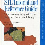 STL Tutorial and Reference Guide
