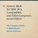 System BIOS
