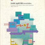 Inside Appletalk