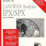 LAN/WAN Analysis IPX/SPX