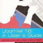Joomla! 1.6 a User's Guide