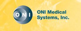intro_ONI_logo