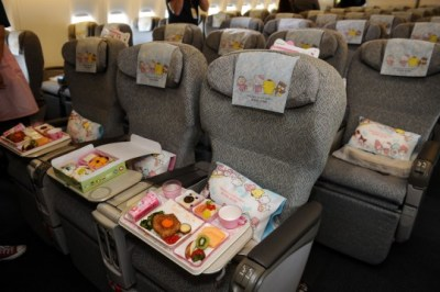 486x323xMeal-Seats-Aboard-EVA-Air-Hello-Kitty-Jet-540x359.jpg,qcc2c83.pagespeed.ic.kd3kIvhFE1