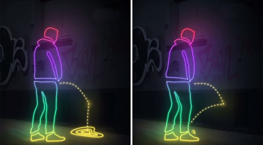 super-hydrophobic-wall-coating-public-urination-st-pauli-hamburg-1
