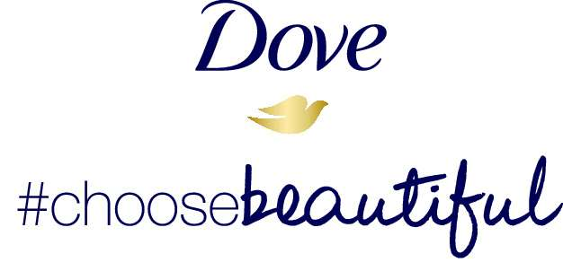dove-choose-beautiful-campaign