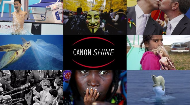 behind-the-lens-canon-shine-comp