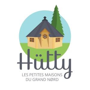 HUTTY_LOGO