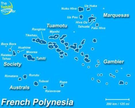 Visit Moorea Huahine Raiatea Taha A Maupiti Bora Bora