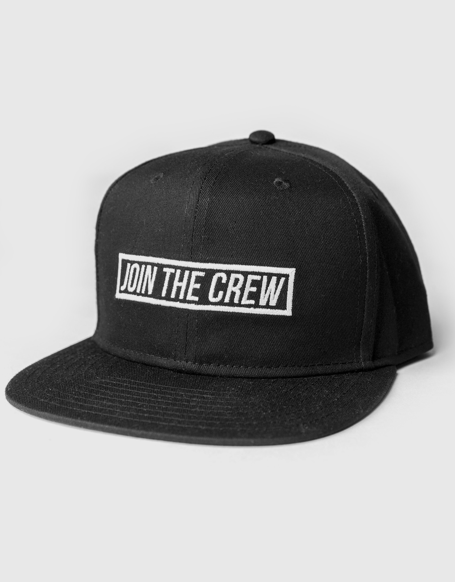 cap jtc join the crew ninesquared