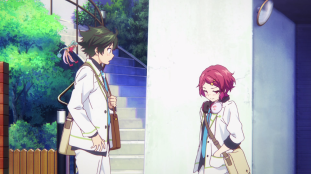 phantom world ep5-8