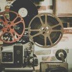 """<span class=""""title"""">映画評『深夜の告白』名匠ビリー・ワイルダー監督が保険金殺人を描いたジェームズ・M・ケインの小説を映画化したフィルム・ノワールの傑作</span>"""