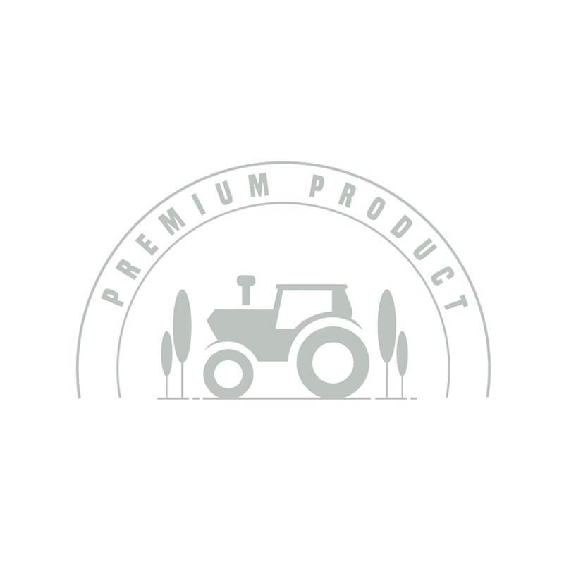 farmer-logo-1-800x800-1.jpg