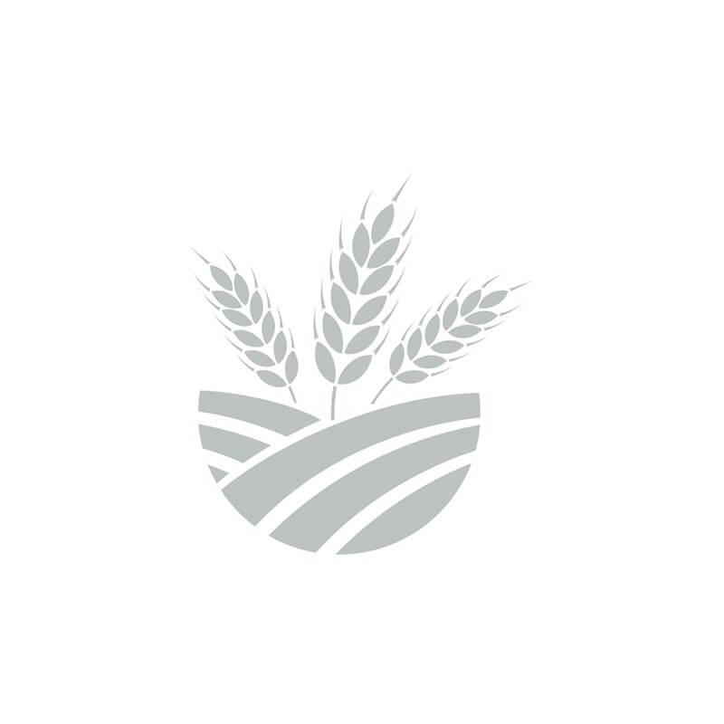 farmer-logo-4-800x800-1.jpg