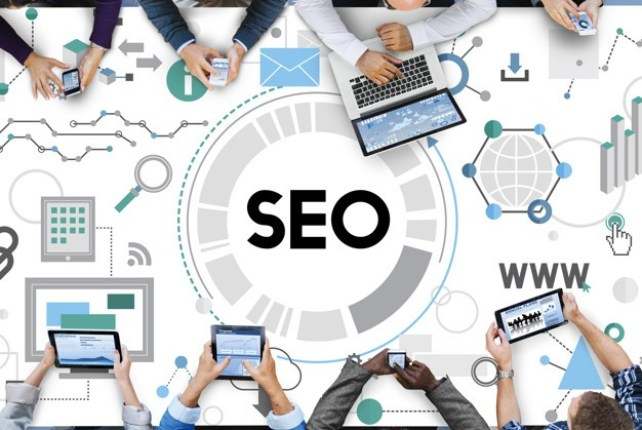 What Is Seo Optimization How Is It Done