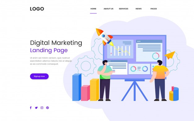 What Is On-Page SEO How Is It Done