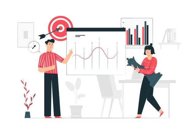 what is seo optimization