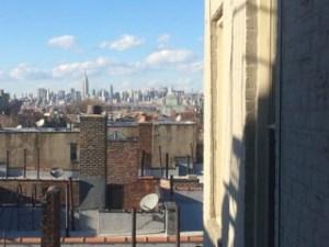 Manhattan View 1 jpg