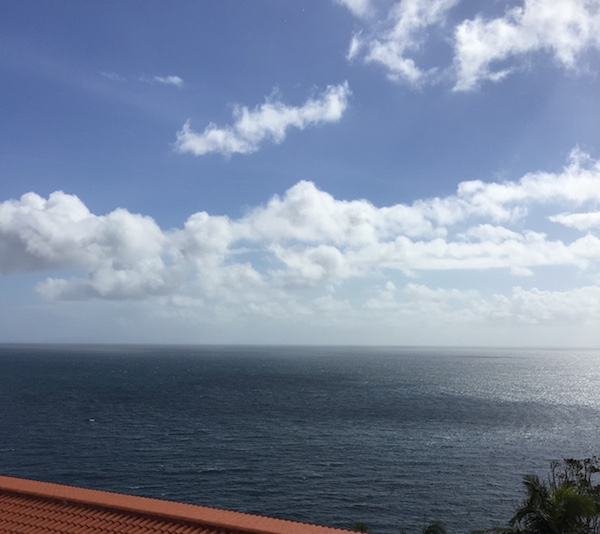 over-the-sea