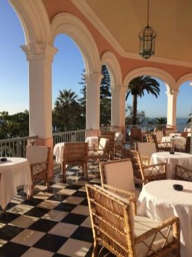 the-tea-terrace