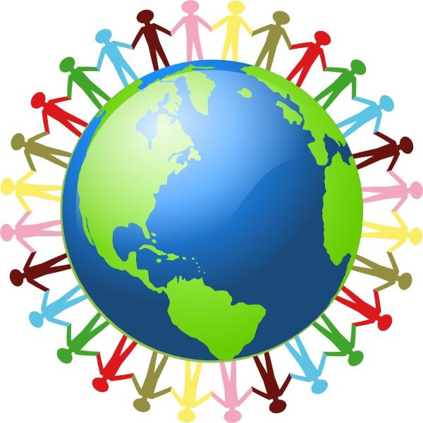 world-peace-copy