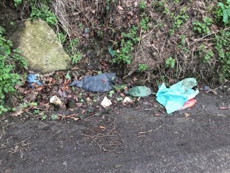 rubbish 2