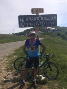 Grand Balon