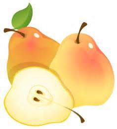 pears copy