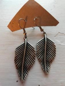 my borrowed earrings copy