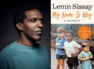 Lemn-Sissay-Event