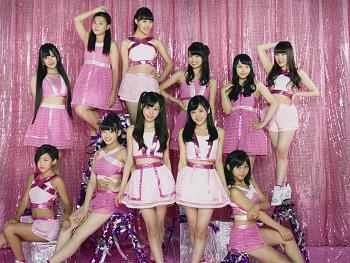 pinkbabies01