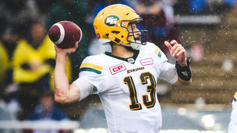 Smash hits? The CFL top Fifty for 2018 is out.