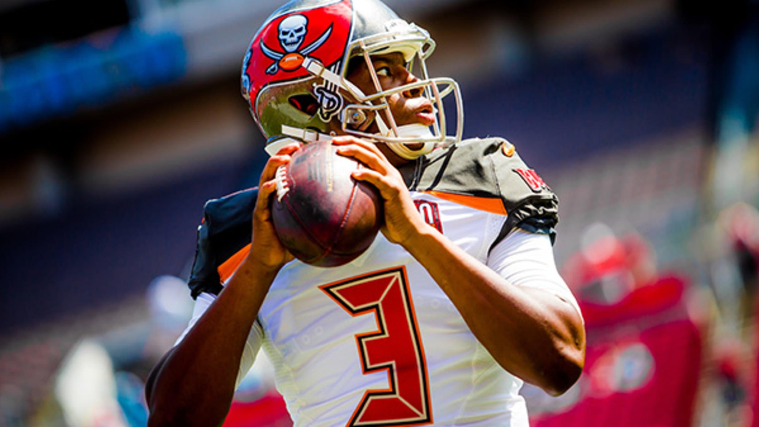NFC South Preview – Bucs v Falcons