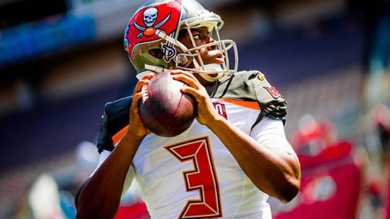 NFC South Preview – Bucs v Falcons