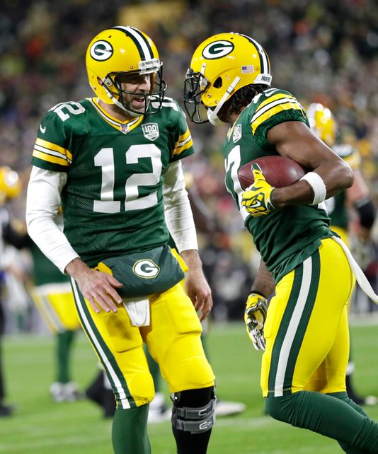 NFC North Roundup – Enormous Changes in Standings