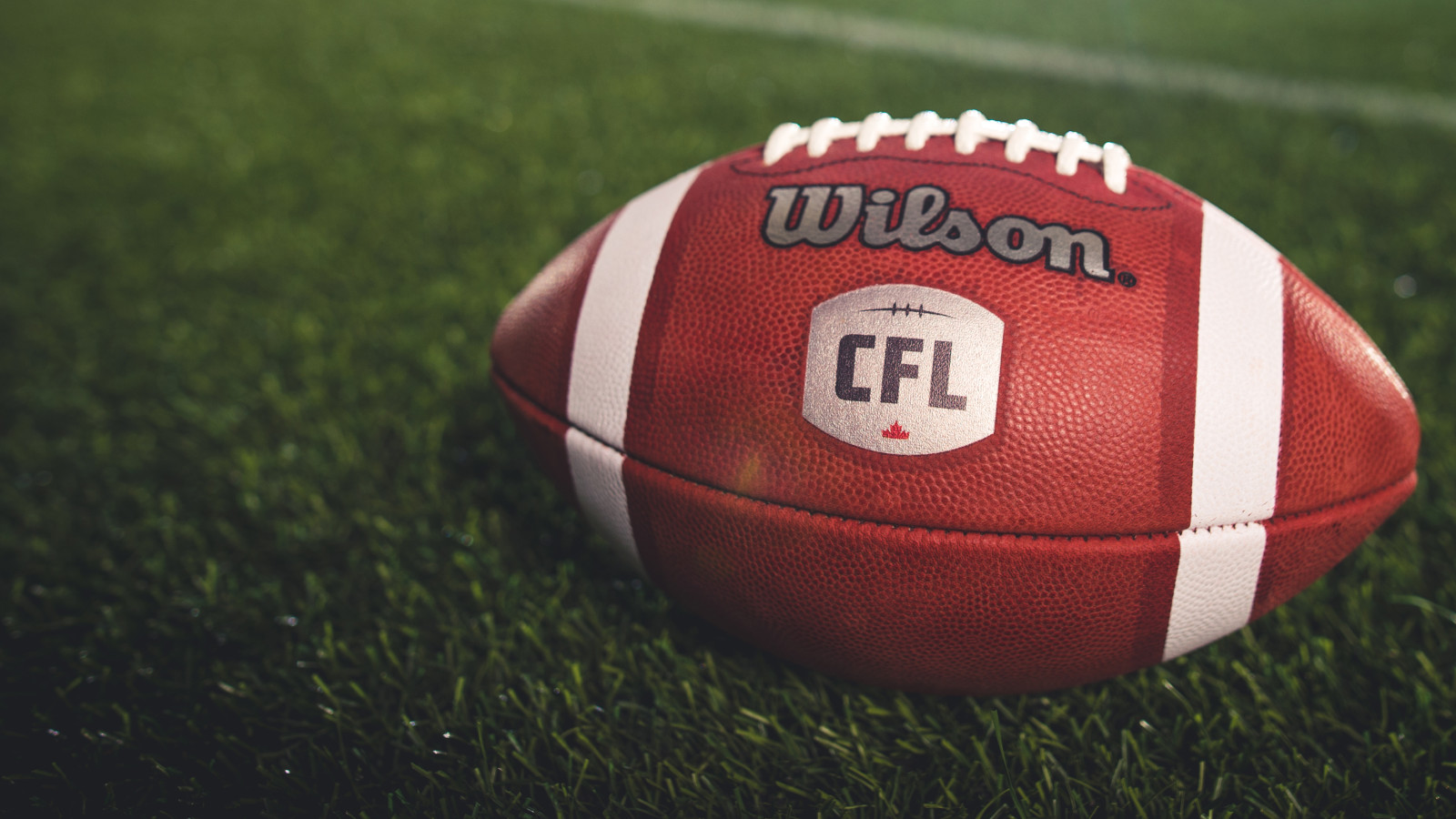 Going global: CFL 2.0
