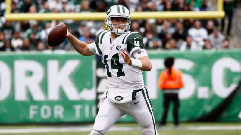 Preview: Minnesota Vikings vs New York Jets