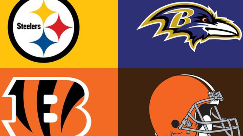 Mayfield, Mosley, Mixon and JuJu Lead The AFC North Team Of The Season