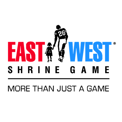 Stars Looking To Shine At The East West Shrine